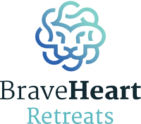 BraveHeart Retreats